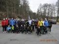 K_15 km Lauf 2018