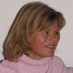 Gabi Liebrandt