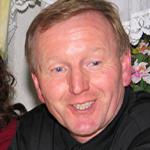 Rainer Lang