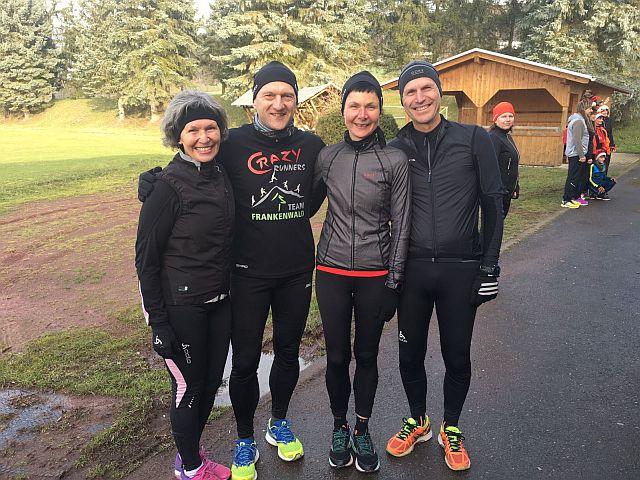 renntierlauf2016