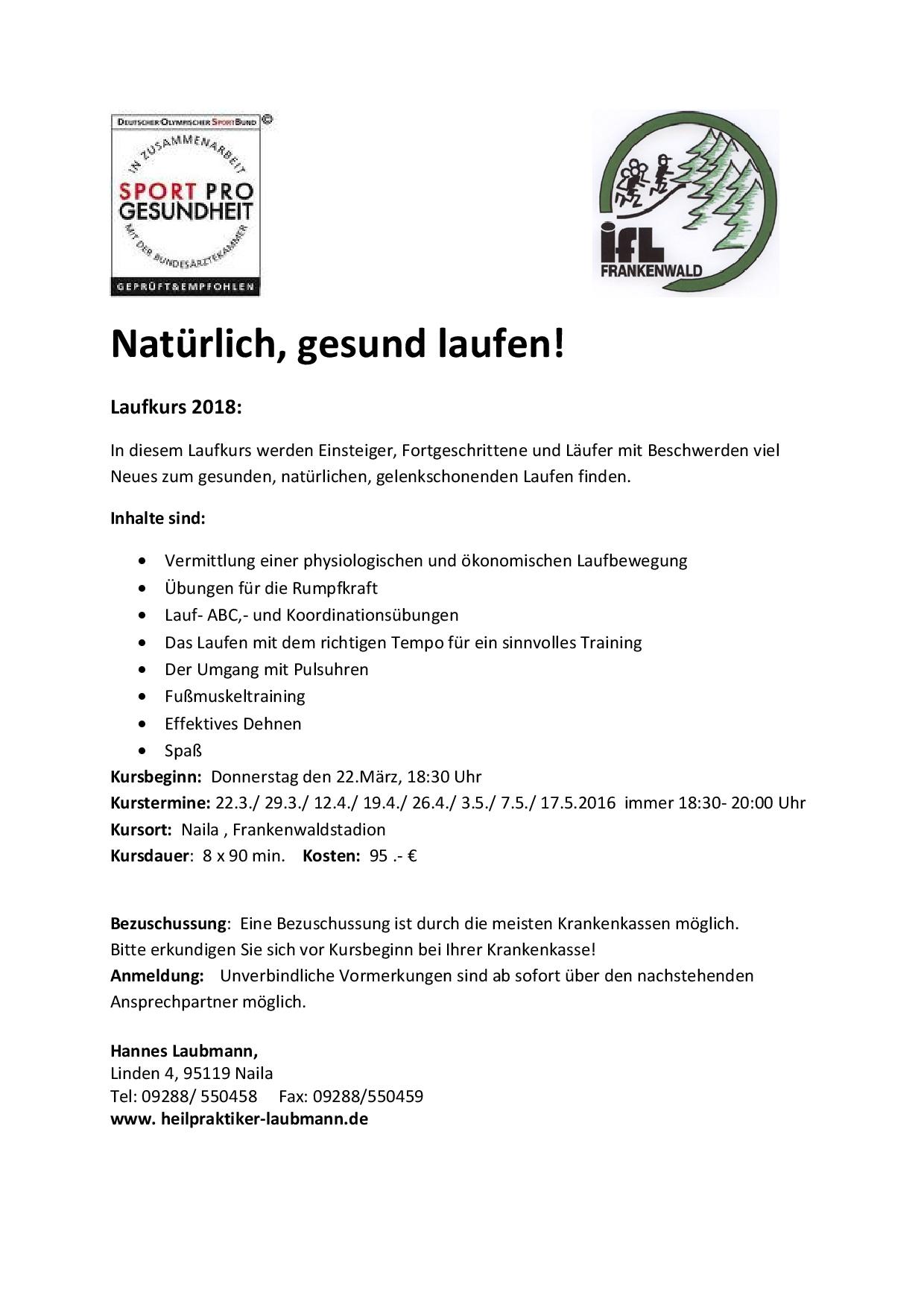 Schön Homestar Läufer Lebenslauf Fotos - Entry Level Resume Vorlagen ...